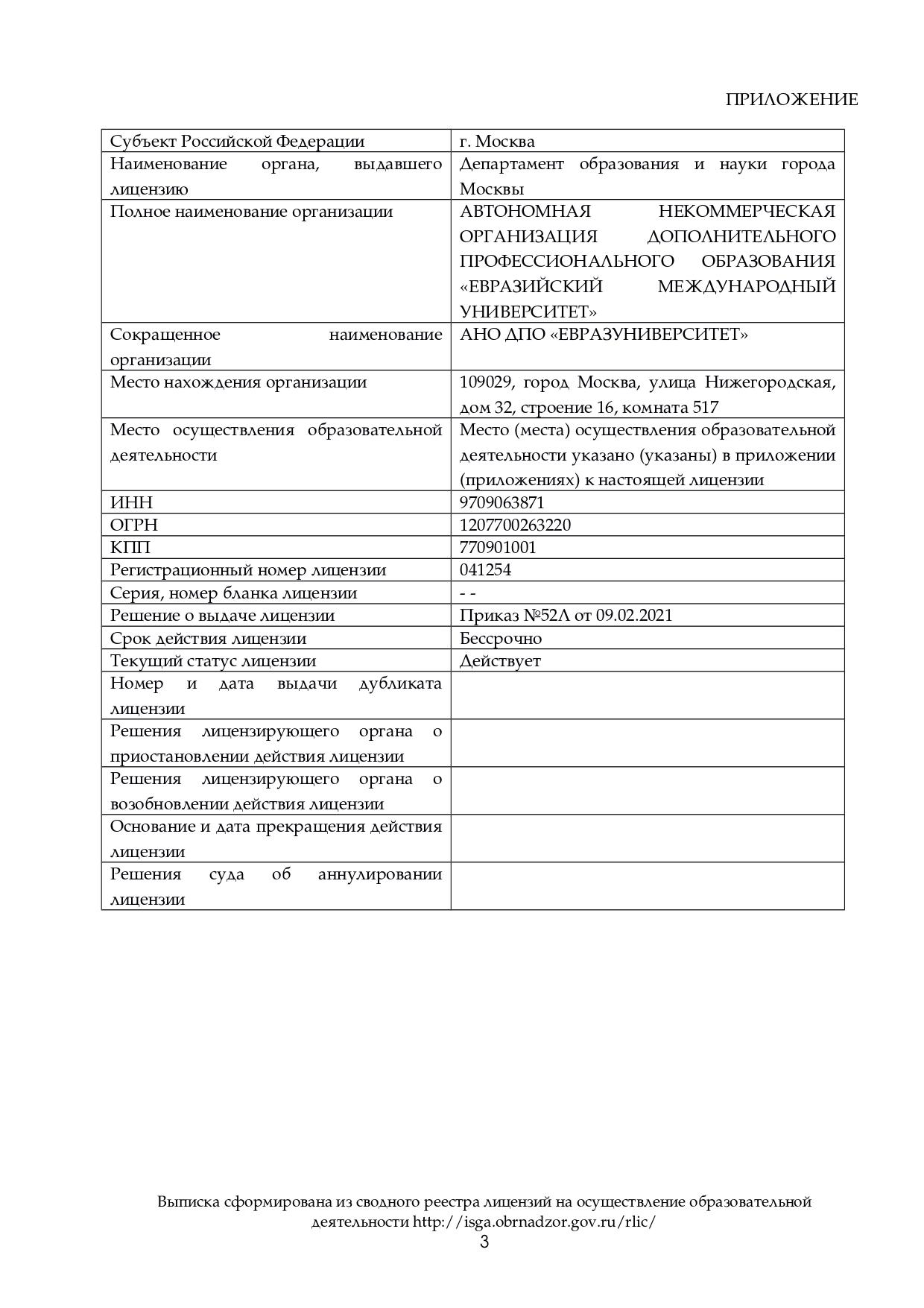 Лицензия_page-0003