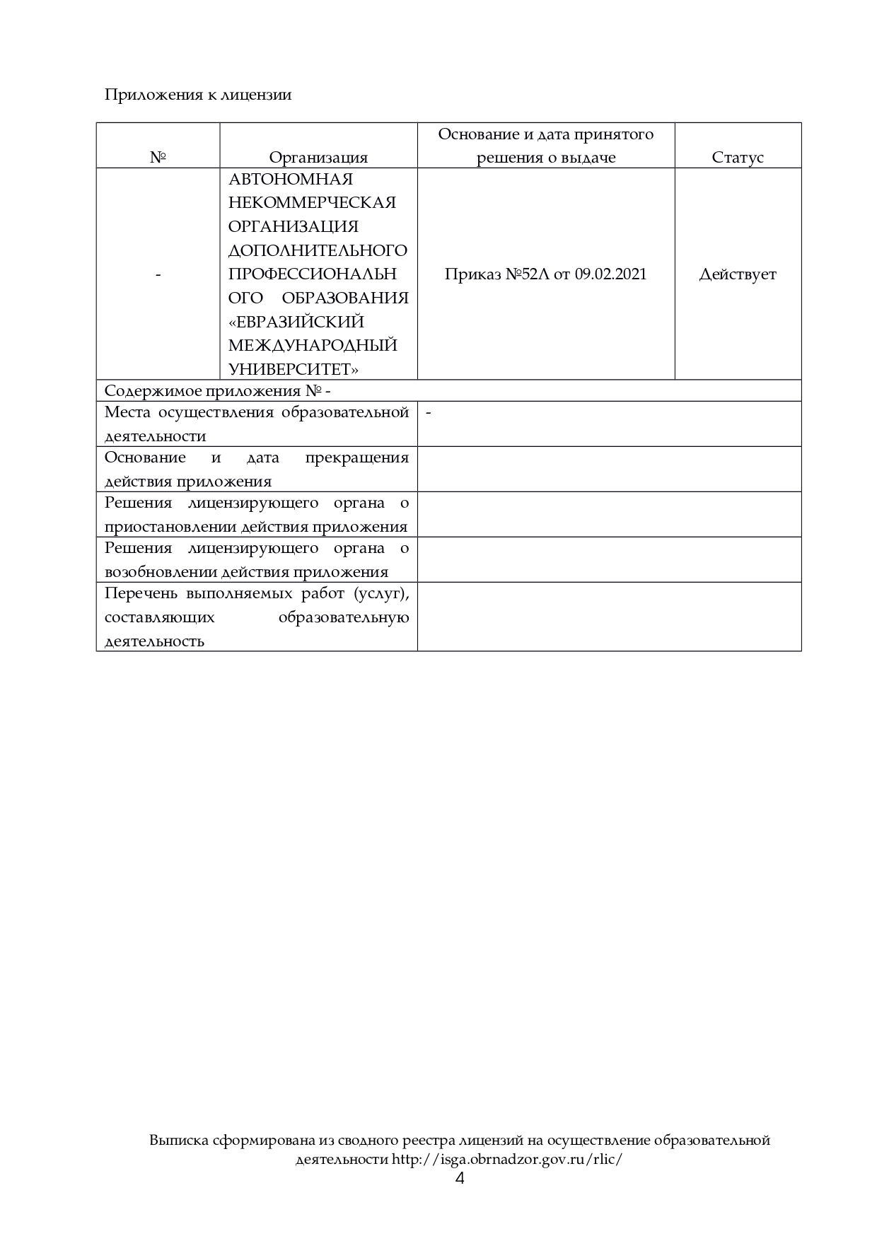 Лицензия_page-0004