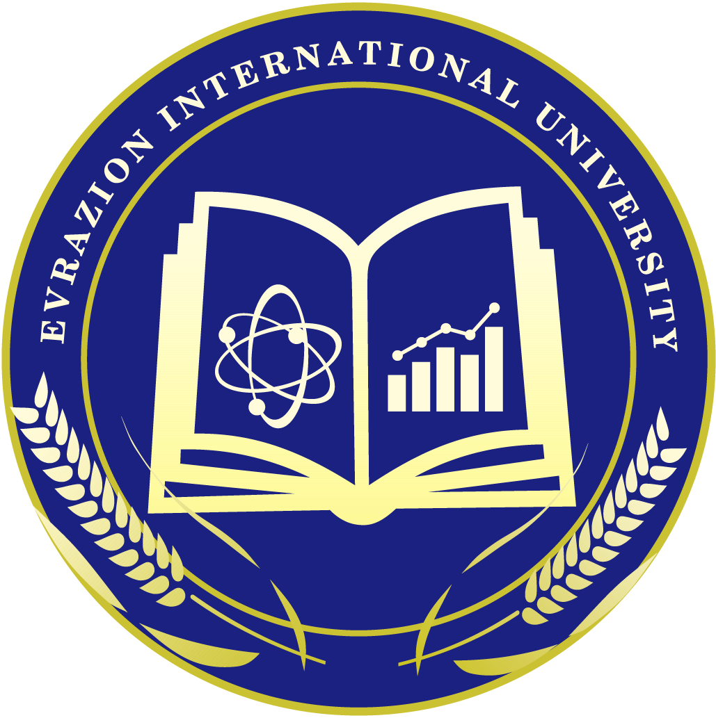 Евразийский Международный Университет